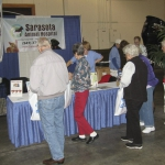 2012 Suncoast ABC 7 Lifestyle Expo