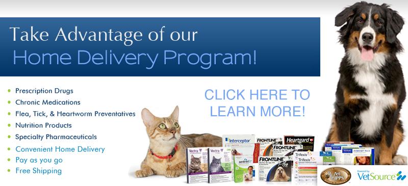 Sarasota Online Store