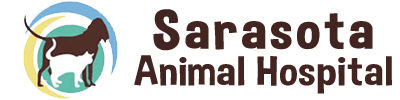Sarasota Animal Hospital – Sarasota, FL