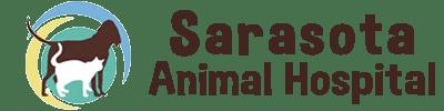 Sarasota Animal Hospital – Sarasota, FL